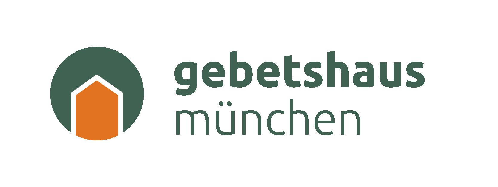 Gebetshaus München